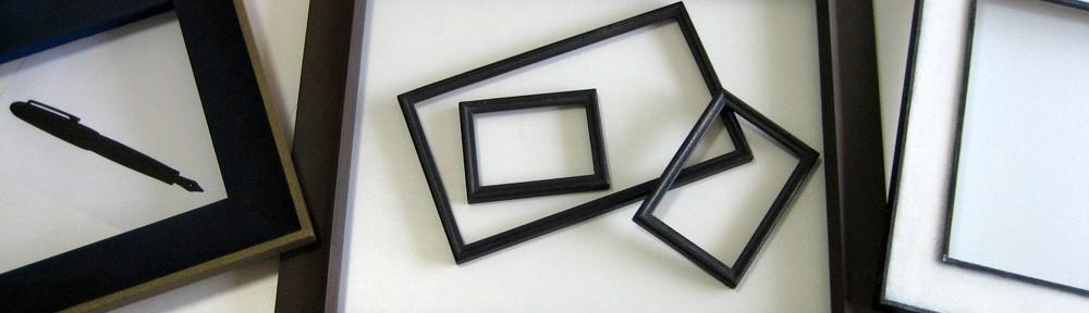 FrameRecipe Blog