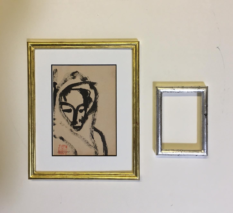 image1-31